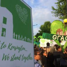 march-banner.jpg