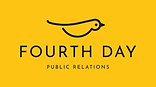 Fourth Day yellow logo.png