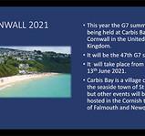 cornwall2021.jpg