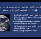 policypriorities.jpg