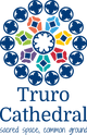 Truro Cathedral Logo