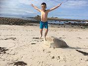 Adam on the beach on StAgnes.jpeg