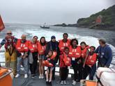 June-half-term-lifeboat-all.jpg