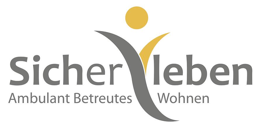 Logo Sicherleben_hell.png