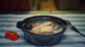 西雅图月子餐,炖补汤