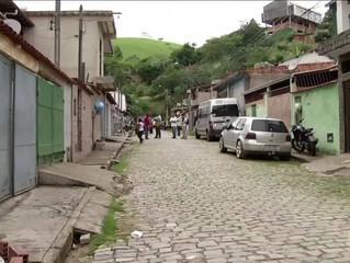 POR CONTA DA CHUVA, VIGILÂNCIA SANITÁRIA DE TRÊS RIOS, RJ, ALERTA MORADORES SOBRE LEPTOSPIROSE