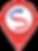 LOCALIZADOR SINDTTRAN-PB.png