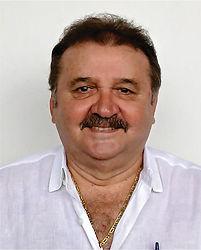 Vieira Presidente.jpg