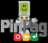 Pinpag 2.png