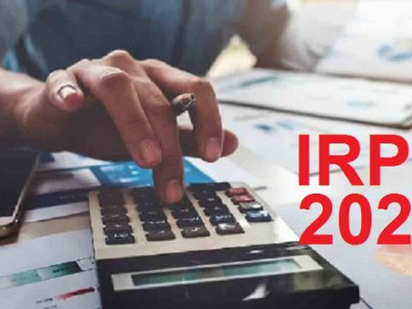 SINDTTRAN-PB disponibiliza um profissional para fazer o Imposto de Renda de seus filiados