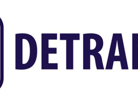 COMUNICADO DETRAN - Para: Credenciada de Vistoria Veicular.