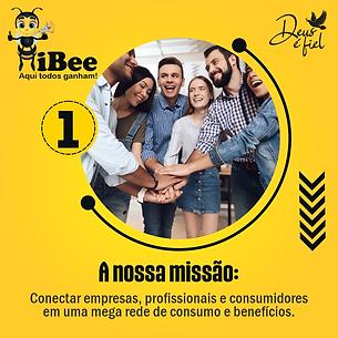 1_MISSÃO.png