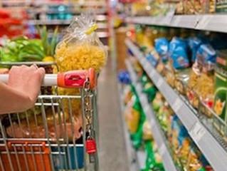 Cultura da fartura impulsiona desperdício de alimentos no Brasil