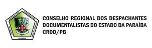 CRDDPB.jpg