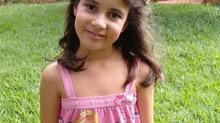 Menina de 9 anos morre depois de ser picada por escorpião