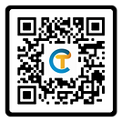 QR CODE BETTO.png