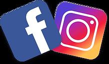 Curso-Facebook-Ads-e-Curso-Instagram-Ads