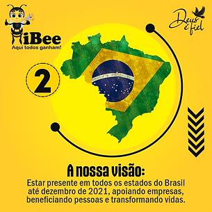 2 VISÃO.png
