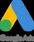 820px-Google_Ads_logo.svg.png