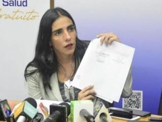 PRESENÇA DE VÍRUS TRANSMITIDO POR  RATO  NA  BOLÍVIA  ACENDE  ALERTA  NA  FRONTEIRA