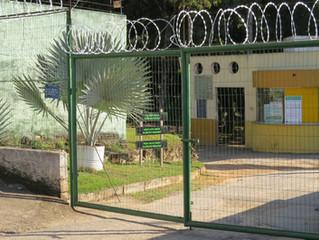 Secretaria Estadual de Saúde confirma terceira morte por febre maculosa em Divinópolis