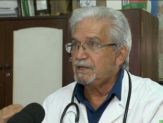 Maranhão registra mais de 600 casos de malária em 2018