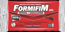 FORMIFIM FRENTE.png