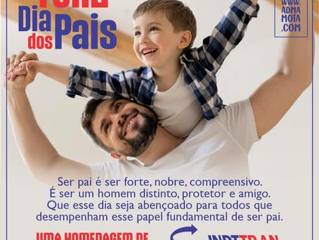 SINDTTRAN-PB faz homenagem aos pais servidores do Detran da Paraíba