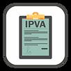 IPVA.png