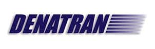 logo_denatran.jpg