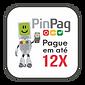 PINPAG.png