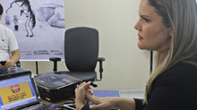 Secretaria de Saúde da Paraíba divulga novo boletim das arboviroses