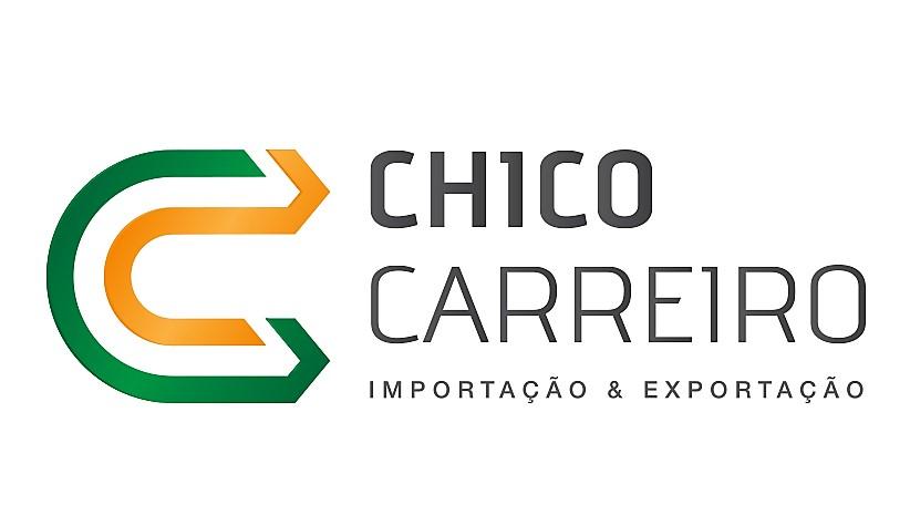 caneca CHICO CARREIRO