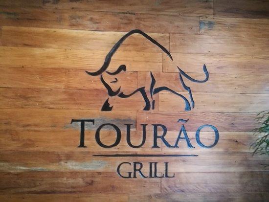 tourao9