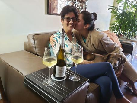 Com Elas aprendemos todos os dias! Parabéns para todas as Mamães do Brasil ! Lindas Vencedoras!