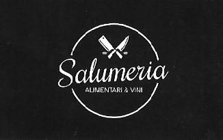 Salumeria Alimentari & Vini: uma casa italianíssima com o azeite da Chico Carreiro