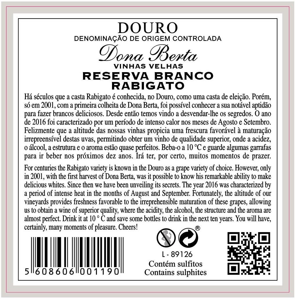 RABIGATO_2016_Contra_Rótulo