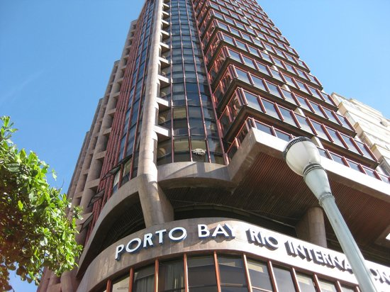 porto-bay-rio-internacional