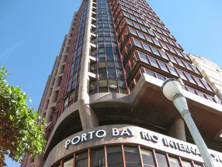 Foliões portugueses que escolheram o Carnaval Carioca já terão o Dona Berta Reserva Branco Rabigato.