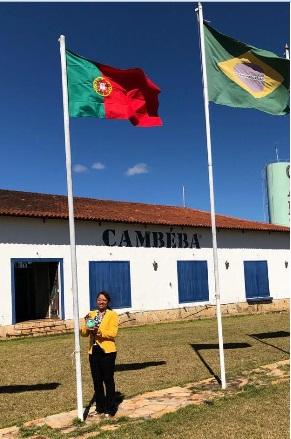 CAMBEBA30
