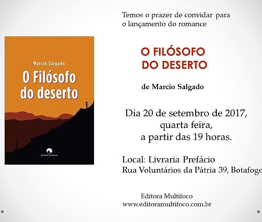 Convite_lançamento_