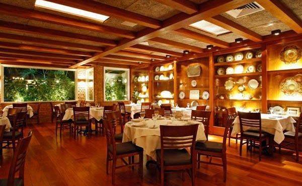 anna-restaurante5