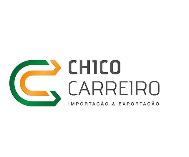 cc - pascoa