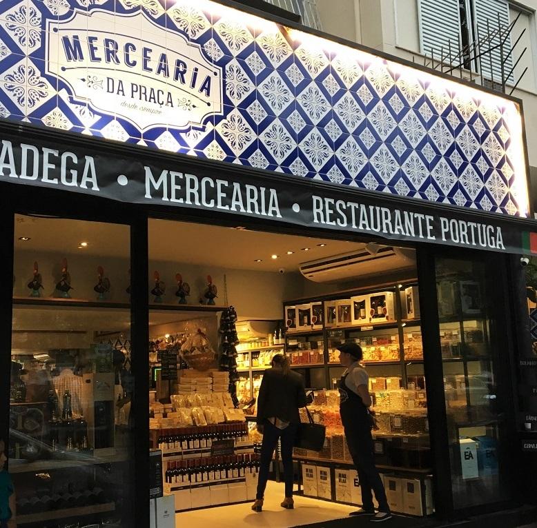 mercearia-da-praca-07