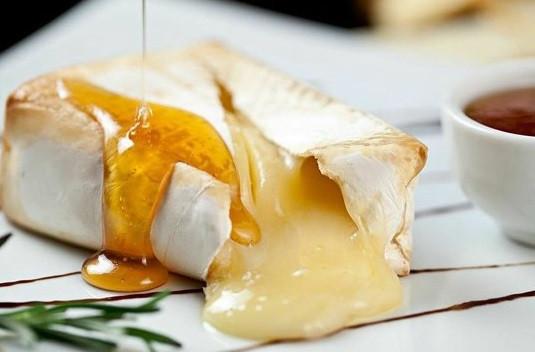 queijos4