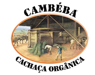 CAMBEBA28