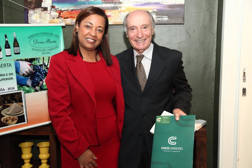 Marly_Galvão_e_Fernando_Brites_-Presidente_da_Camara_de_Comercio_Brasil-Portugal_Centro_Oeste