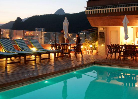 154df243cd1b9dcc20fb1b1a7c7ebb73--top-hotels-porto
