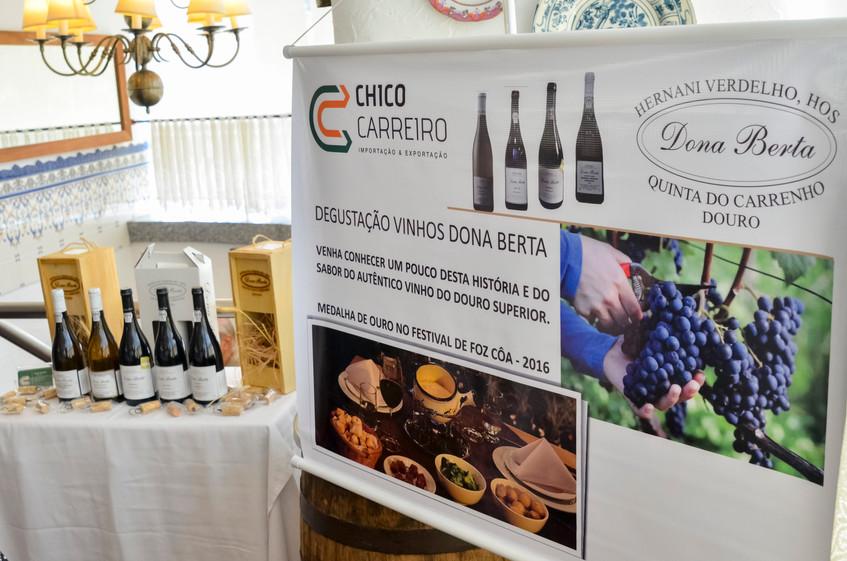 CHICO CARREIRO_0003_VINHOS DONA BERTA
