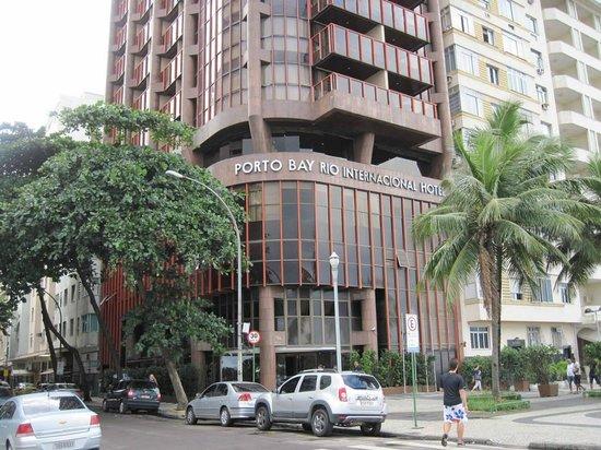 porto-bay-rio-internacional (1)
